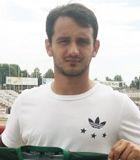 Paweł Polak
