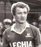 Ryszard Polak