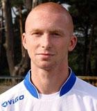 Artur Polakowski