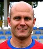 Wojciech Polakowski