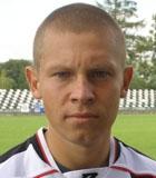 Maciej Polański