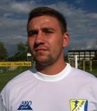 Marcin Połeć