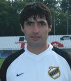 Mirko Poledica