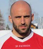 Miroslav Poliaček