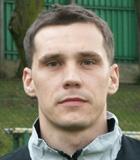 Rafał Policht