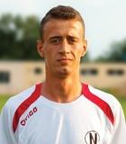 Jakub Polniak