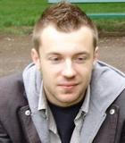 Bartosz Polowczyk