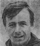 Andrzej Pop