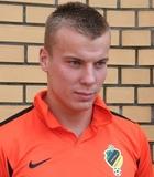 Wojciech Popiel