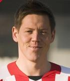 Jakub Popiński