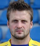 Marcin Popławski