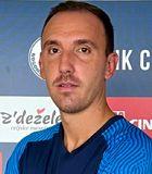 Denis Popovič