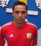 Stefan Potocki