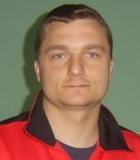 Jarosław Potok