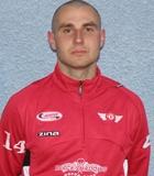Daniel Potuszyński