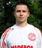 Marcin Potyszka