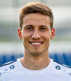 Dawid Pożak