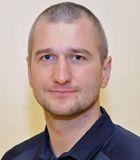 Jakub Poznański