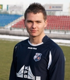 Kamil Prach