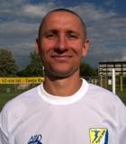 Paweł Pranagal