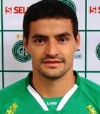 João Luiz Ferreira da Silva
