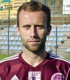 Mateusz Prinz