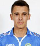 Sebastian Prochwicz