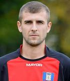 Andrij Procyk