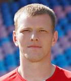 Andrejs Prohorenkovs
