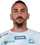 Andreja Prokić