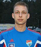 Sebastian Prokopowicz