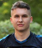 Mateusz Prolejko