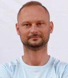 Michał Protasewicz