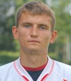 Marcin Pruchnicki