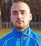 Michał Pruchnik