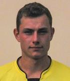 Mateusz Prylewski
