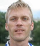 Krzysztof Przała