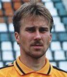 Piotr Przerywacz