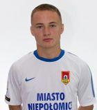 Wojciech Przybył