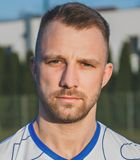 Michał Przybyła