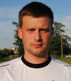 Krzysztof Przybylski