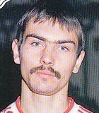 Kazimierz Przybyś