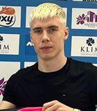 Bartosz Przybysz