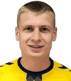 Kamil Przychodzień