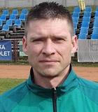 Marek Przykłota