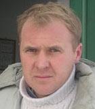 Krzysztof Przypkowski