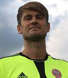 Sebastian Przyrowski