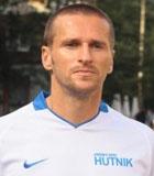 Krzysztof Przytuła