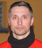 Mieczysław Przytuła