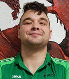 Tomasz Ptak